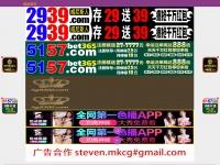 07fx.com