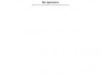 07x.info Thumbnail
