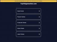 Top100gamesites.com