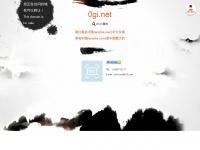 0gi.net Thumbnail