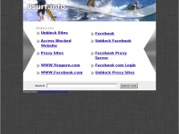 0surf.info Thumbnail