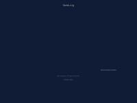 0web.org Thumbnail