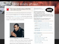 1000kindsofrain.com