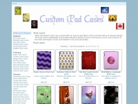 custom-ipad-cases.net