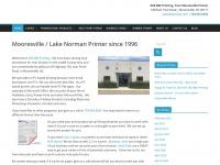 dee-bee.com