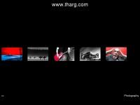 tharg.com