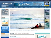 coastalwatch.com