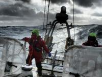 1080media.org Thumbnail