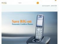 emtcompany.com