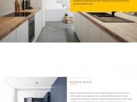 blogsgonewild.net