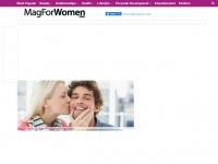 magforwomen.com
