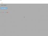 feedbox.com