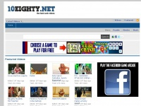 10eighty.net Thumbnail
