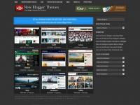 newbloggerthemes.com