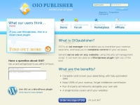 oiopublisher.com
