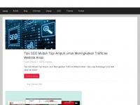 thesimplexdesign.com
