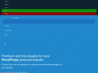 Gdragon.info