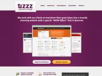 uzzz.net Thumbnail