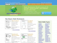 mathworksheetsworld.com