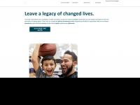 daxko.com