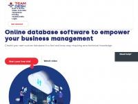 Teamdesk.net