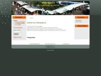123koopjes.com