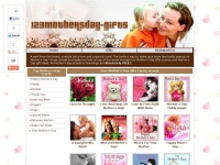 123mothersday-gifts.com
