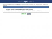 123muanha.net Thumbnail