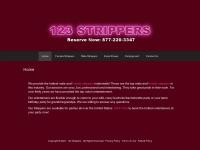 123strippers.com