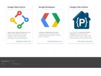 code.google.com