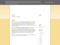 filmfreakcentral.blogspot.com