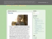 filmfreakcentraltiffblog.blogspot.com