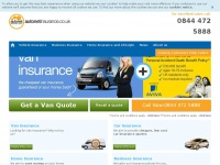 autonetinsurance.co.uk