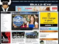 Bullz-Eye.com - Online Men's Magazine