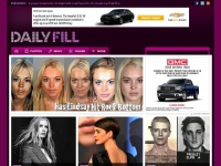 dailyfill.com