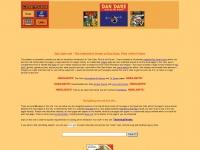dan-dare.net