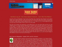 dandare.org.uk