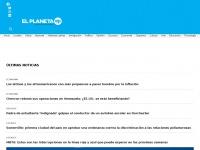 tuboston.com