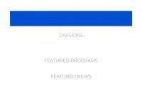 9story.com