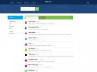 Fileplanet.com