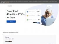 academia.edu