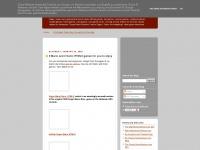 mariosonicgames.blogspot.com