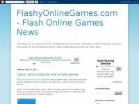 flashyonlinegames.blogspot.com