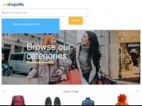 shopzilla.com