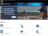 fbi.gov Thumbnail