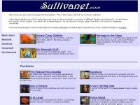sullivanet.com