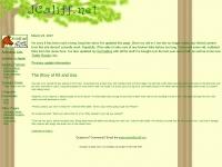 jcaliff.net