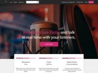 blogtalkradio.com