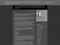 mikeystmnt.com