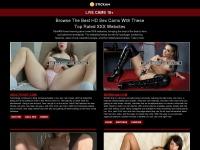stickam.com